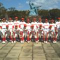 第147回九州地区高等学校野球大会