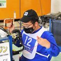第18回熊本県高校生ものづくりコンテスト自動車整備部門