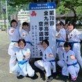九州大会(7月分)の結果